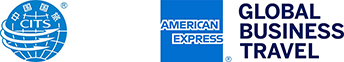 国旅运通全球商务旅行 CITS American Express Global Business Travel